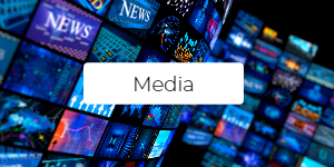 Digital Transformation in Media Businesses