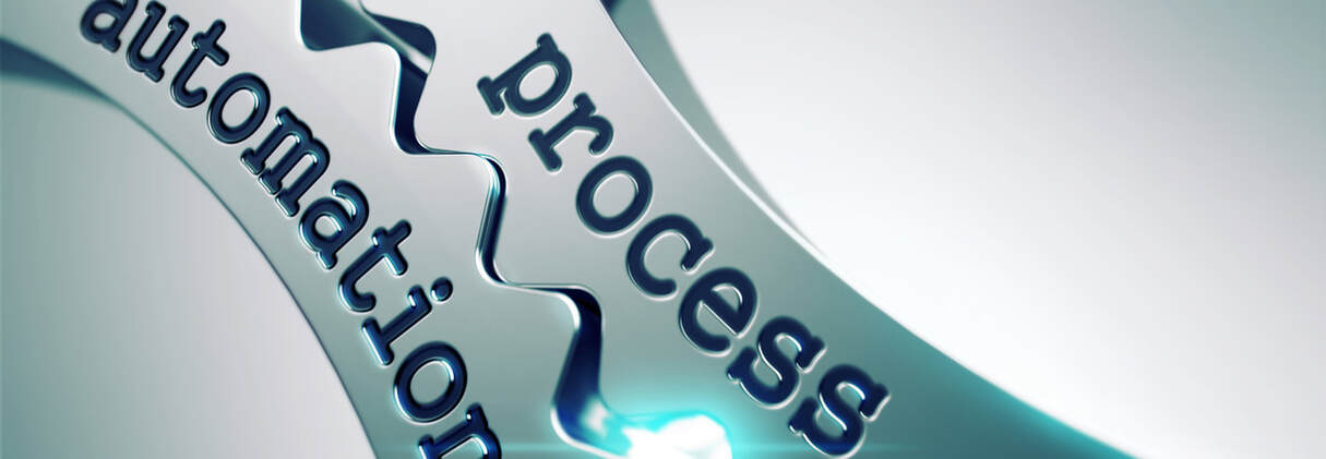 Process Automation - A Luxury or a Necessity?